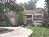 Photo of 4702 MADA CRT, West Bloomfield, MI 48322 (MLS # 21383587)