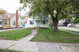 Photo of 14755 LINCOLN AVE, Eastpointe, MI 48021 (MLS # 21383745)