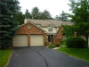 Photo of 24122 BINGHAM POINTE, Bingham Farms, MI 48025 (MLS # 21384502)