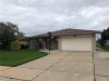 Photo of 38133 CAMERON DR, Sterling Heights, MI 48310 (MLS # 21386335)
