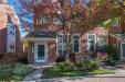 Photo of 1327 S S WASHINGTON ST, Royal Oak, MI 48067 (MLS # 21386366)