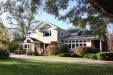 Photo of 32275 BINGHAM RD, Bingham Farms, MI 48025 (MLS # 21386845)