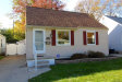 Photo of 26653 RIALTO ST, Madison Heights, MI 48071 (MLS # 21388027)