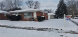 Photo of 1308 BROADACRE AVE, Clawson, MI 48017 (MLS # 21388230)