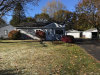 Photo of 2389 S PAULINE DR E, Waterford, MI 48329 (MLS # 21388975)