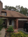 Photo of 6680 RIDGEFIELD CIR, West Bloomfield, MI 48322 (MLS # 21389923)