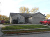 Photo of 176 S BYWOOD AVE, Clawson, MI 48017 (MLS # 21390262)