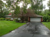 Photo of 24655 TUDOR LN, Franklin, MI 48025 (MLS # 21390282)