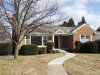 Photo of 3752 KENSINGTON, Royal Oak, MI 48073 (MLS # 21390651)
