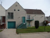 Photo of 5711 FOX HILL DR, Sterling Heights, MI 48310 (MLS # 21391148)