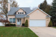 Photo of 5073 SOUTHLAWN DR, Sterling Heights, MI 48310 (MLS # 21391748)