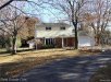 Photo of 5595 ORION RD, Rochester, MI 48306 (MLS # 21392512)