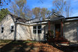 Photo of 1159 CLEARWATER, White Lake, MI 48386 (MLS # 21392679)