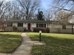 Photo of 22447 BROOKDALE ST, Farmington, MI 48336 (MLS # 21393166)