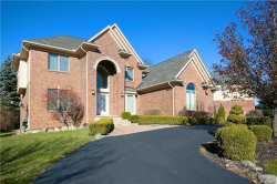 Photo of 6864 CHASE CRT, West Bloomfield, MI 48322 (MLS # 21394246)