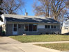 Photo of 25747 MIRACLE, Madison Heights, MI 48071 (MLS # 21394330)