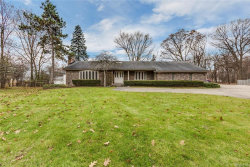 Photo of 30301 WINDINGBROOK LN, Farmington Hills, MI 48334 (MLS # 21395029)