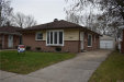 Photo of 1236 E DALLAS AVE, Madison Heights, MI 48071 (MLS # 21395210)