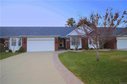 Photo of 44379 PATRICIA DR, Sterling Heights, MI 48314 (MLS # 21395445)
