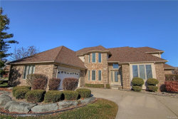 Photo of 41167 MARKSWAY CRT, Sterling Heights, MI 48314 (MLS # 21395513)