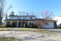 Photo of 25051 SKYE DR, Farmington Hills, MI 48336 (MLS # 21395579)
