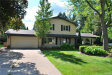 Photo of 4289 MACQUEEN DR, West Bloomfield, MI 48323 (MLS # 21395690)