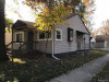 Photo of 29155 TAWAS ST, Madison Heights, MI 48071 (MLS # 21395733)