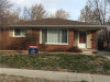 Photo of 1245 PARLIAMENT AVE, Madison Heights, MI 48071 (MLS # 21395803)
