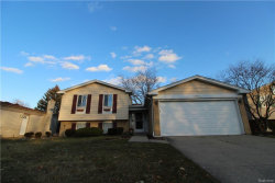 Photo of 39644 TIMBERLANE DR, Sterling Heights, MI 48310 (MLS # 21395829)