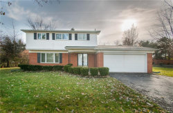 Photo of 32535 DUNFORD ST, Farmington Hills, MI 48334 (MLS # 21395849)