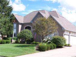 Photo of 1232 CREEK VIEW DR, Rochester, MI 48307 (MLS # 21395856)