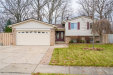 Photo of 31851 TWIN OAKS DR, Chesterfield, MI 48047 (MLS # 21396260)