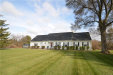 Photo of 80200 CAPAC RD, Armada, MI 48005 (MLS # 21396318)