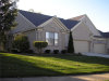 Photo of 1269 ROCK VALLEY DR, Rochester, MI 48307 (MLS # 21397018)