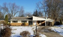 Photo of 2614 LITTLETELL AVE, West Bloomfield, MI 48324 (MLS # 21398516)