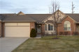 Photo of 28049 COTTON CREEK DR., Chesterfield, MI 48047 (MLS # 21398923)