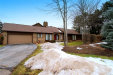 Photo of 30835 RIVER CROSSING, Bingham Farms, MI 48025 (MLS # 21398990)