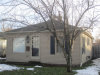 Photo of 26684 COUZENS AVE, Madison Heights, MI 48071 (MLS # 21399173)