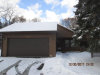 Photo of 7763 OAKLAND PL, Waterford, MI 48327 (MLS # 21400811)