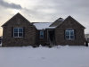 Photo of 27218 CLEAR LAKE DR, New Baltimore, MI 48051 (MLS # 21401070)