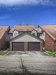 Photo of 6745 RIDGEFIELD CIR, West Bloomfield, MI 48322 (MLS # 21401184)