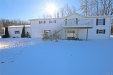 Photo of 715 W GLASS RD, Ortonville, MI 48462 (MLS # 21402051)