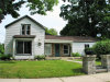 Photo of 414 OAKLAND ST, Holly, MI 48442 (MLS # 21402525)