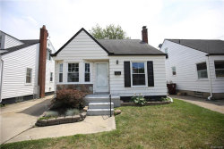 Photo of 7524 STERLING ST, Center Line, MI 48015 (MLS # 21402558)