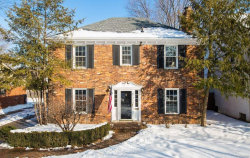 Photo of 860 LINCOLN RD, Grosse Pointe, MI 48230 (MLS # 21403249)