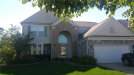 Photo of 34670 GIANNETTI DR, Sterling Heights, MI 48312 (MLS # 21403481)