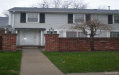 Photo of 39597 OLD DOMINION DR, Clinton Township, MI 48038 (MLS # 21404101)