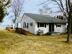 Photo of 1859 LAKESHORE RD S, Carsonville, MI 48419- (MLS # 21404132)
