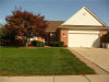 Photo of 41570 VANCOUVER DR, Sterling Heights, MI 48314 (MLS # 21405243)