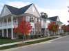 Photo of 44157 APPLE BLOSSOM DRIVE, Sterling Heights, MI 48314 (MLS # 21405425)